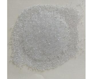 空心玻璃微珠 玻璃微珠供应大量现货 玻璃微珠彩色